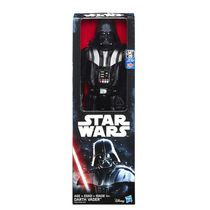 Star Wars Rogue One 12-inch Darth Vader Action Figure