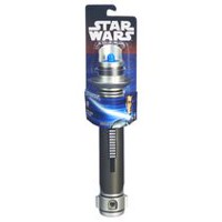 Star Wars Rebels BladeBuilders Kanan Jarrus Extendable Lightsaber