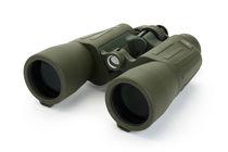 Celestron Cavalry 10x50 Binocular