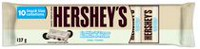 Hershey's Cookies 'n' Creme Snack Size Candy