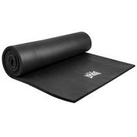 Yoga Mats Pilates Gear Amp Other Accessories Walmart Canada