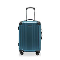 Jetstream 20-inch Carry-on Spinner Luggage