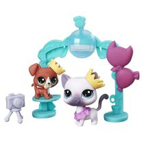 buy miniature dolls online walmart canada. Black Bedroom Furniture Sets. Home Design Ideas