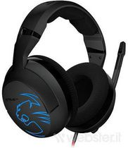 ROCCAT® Kave XTD Stereo – Premium Stereo Gaming Headset