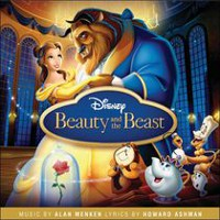 Alan Menken - Beauty And The Beast (Soundtrack)