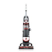 HOOVER® PowerDrive Swivel XL Upright Vacuum