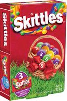 Skittles Original Storybook Easter Bite Size Candies