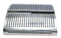 Expert Grill Stainless Steel Smoker Box