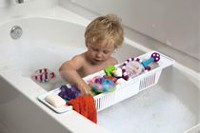 KidCo® Bath Basket