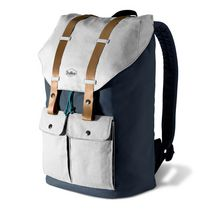 TruBlue The Original Backpack - Marina