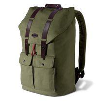 TruBlue The Original+ Tortoise Backpack