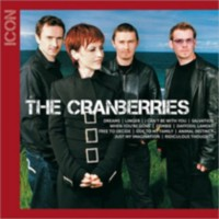 The Cranberries - Icon Series: The Cranberries