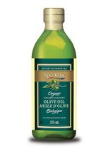 Spectrum Organic Olive Oil Extra Virgin