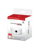 NFC Reader/Writer Accessory - Nintendo 3Ds