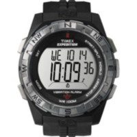 Expedition Rugged Field,Men's,Chrono,Vibrating Alarm