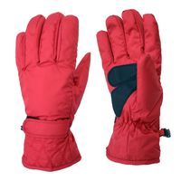 Kodiak Women's Nylon Glove Medium