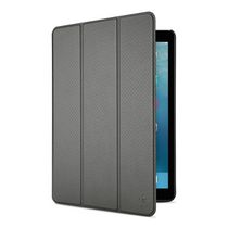 "Belkin Tri-fold Cover for 9.7"" iPad Pro"