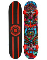 """MADD 31"""" ALLOY SKATEBOARD Assorted Colours"""