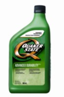 Quaker State Advanced Durability 10W-30 946ML