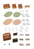 Dollhouse Furniture Amp Accessories Walmart Canada