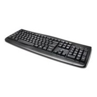 Kensington Pro Fit Wireless Keyboard