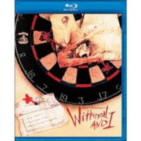 Withnail & I (Blu-ray)