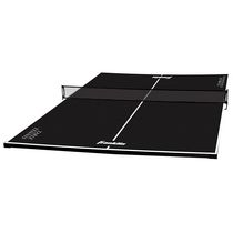 Amazing Franklin Sports Table Tennis Coversion Top U0026 Net