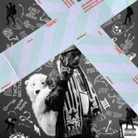 Lil Uzi Vert - Luv Is Rage (Deluxe Edition)