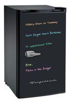 Frigidaire, Retro Eraser Board Refrigerator