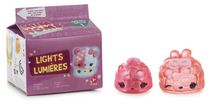 Num Noms Lights Mystery Pack Series 1-1