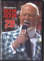 Don Cherry's Rock 'Em Sock 'Em Hockey 28