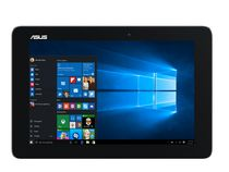 ASUS Transformer Book T100HA Detachable Laptop