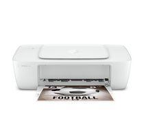 HP DeskJet 1255 Printer