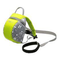bblüv - Päk - Toddler Backpack (Lime)