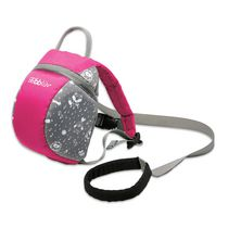 bblüv - Päk - Toddler Backpack (Pink)