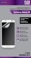 Fellowes Samsung Galaxy S8 Basic Screen Protector