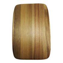 hometrends Acacia Wood Serving Board
