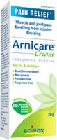 Boiron Arnicare Muscle and Joint Pain Cream