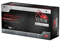 Venom Steel Industrial Gloves