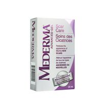 Mederma Skin Care for Scars Clinically Proven Gel
