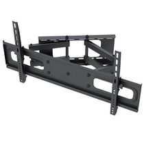"Topsku 32-60"" LED TV Tilting and Swivel Wall Mount"