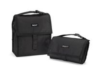 8eef4e77798f44 PACKIT® Freezable Gel-Lined Soft Lunch Cooler Bag