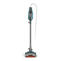 Shark® Rocket® DuoClean® with Self-Cleaning Brushroll