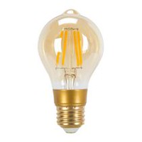 Globe Electric 3W A19 LED Bulb