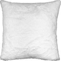 hometrends Furocious Fur Decorative Cushion
