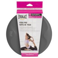 1940659fec Yoga Accessories & Pilates Equipment | Walmart Canada