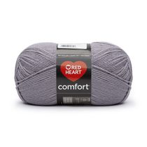 Red Heart Comfort Shimmers (340 g/12 oz)