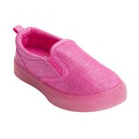 5b4bbf3861df Chaussures pour filles et des chaussures pour filles