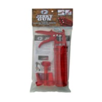 Hi Mountain Seasoning's Jerky Gun