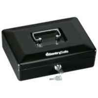 Sentry®Safe Model CB-10 Cash Box